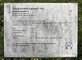 Gedenktafel Ostseestr (Peenemünde) A4 (Rakete)2.JPG