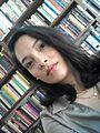 Geisa Santos.jpg