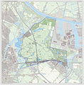Gem-Haarlemmerliedeca-2014Q1.jpg