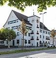 Gemeindehaus Arbonerstr. 2 in Amriswil.jpg