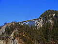 Gemstobelbrücke.jpg