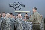 Gen. Dunford meets with Japan leaders 151104-D-PB383-0721.jpg
