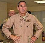 Gen. Johns, Maj. Gen. Dowd tour the DFIP (1).jpg