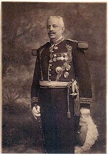 General Aureliano Blanquet.jpg