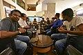 General Discussion - CIS-A2K Organised Mini TTT Kolkata 2019 - Salt Lake City - Kolkata 2019-06-28 0289.JPG