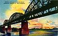 General Douglas MacArthur Bridge, Municipal Bridge (NBY 435892).jpg