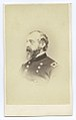 General George G. Meade, Union Army (6189050667).jpg