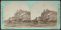 Genesee Street, Arcade, by C. H. Scofield.png