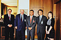 Geneva Ministerial Conference 18-20 May 1998 (9308735766).jpg