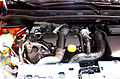 Geneva MotorShow 2013 - Renault Scenic XMod DCI engine.jpg