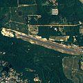 Geneva Municipal Airport.jpg