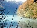 Geneve, Promenade le long du Rhone - Patrick Nouhailler - panoramio (2).jpg