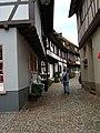 Gengenbach Chinese Tour - panoramio (1).jpg