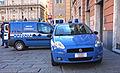 Genoa - police automobiles.jpg