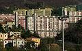 Genova - Diga di Begato.jpg