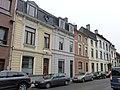 Gent Makelaarsstraat 23-35 - 206829 - onroerenderfgoed.jpg