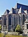 Gent Sint Michielskerk Chor 4.jpg