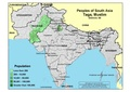 Geographical distribution of Muslim Tyagi.pdf