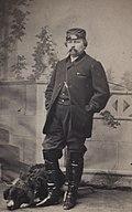 Georg Emil Hansen