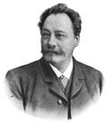 Georg Meisenbach