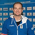 Georg Streitberger - Team Austria Winter Olympics 2014.jpg