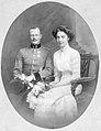 Georg mit Elisabeth Franziska.jpg