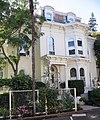 George E. Goodman Mansion, 1120 Oak St., Napa, CA 9-5-2010 4-52-53 PM.JPG