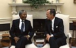 George H. W. Bush and Nelson Mandela.jpg