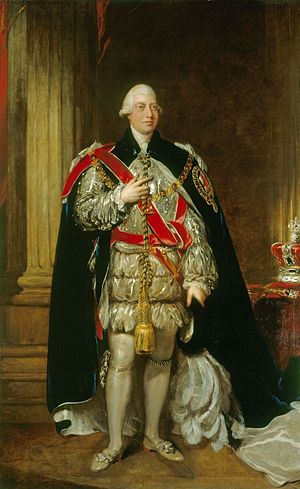 George III of the United Kingdom 404383.jpg