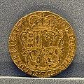 George II 1727-1760 coin pic3.JPG