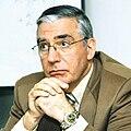 George Khutsishvili.jpg
