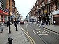 George Street, Croydon - geograph.org.uk - 788680.jpg