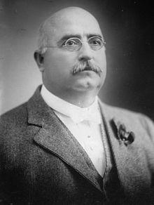 George WP Hunt.jpg