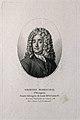 Georges Mareschal. Stipple engraving by A. Tardieu. Wellcome V0003852EL.jpg