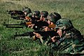 Georgian Army soldiers on firing range DF-SD-04-11509.JPG