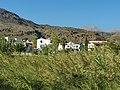 Georgioupoli, Greece - panoramio (1).jpg
