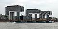 Ger-Jan (ship, 2008) 001.JPG
