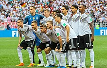84e15702d69 Germany at the FIFA World Cup - Wikipedia