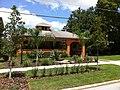 Gerda ter , college park , florida orlando 32804.jpg