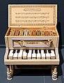 Germania, pianoforte giocattolo, 1900 ca.jpg