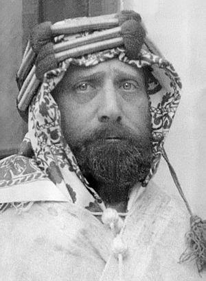 Gyula Germanus