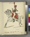 Germany, 1810 (NYPL b14896507-1525465).tiff