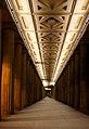 Germany-00180 - Colonnade (29703323394).jpg