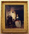 Gerolamo induno, la filatrice, 1863.jpg
