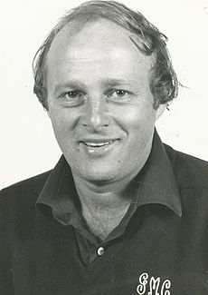 Gerry Cheevers 1983.JPG