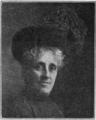 Gertrude Irene Gear Stubbs (1911).png