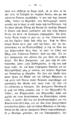 Geschichte des Diaconissenhauses Neuendettelsau (1870) 018.png
