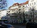 GesundbrunnenBadstraße-2.jpg