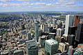 Gfp-canada-ontario-toronto-city-buildings.jpg