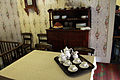 Gfp-illinois-lincoln-home-dining-set.jpg
